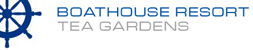 Boathouseteagardens_logo